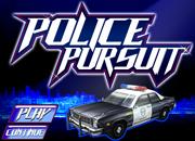 Police Pursuit