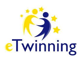 eTwinning project - 3rd class