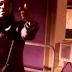 """Video:  Rox Ran """"G Sh*t"""""""