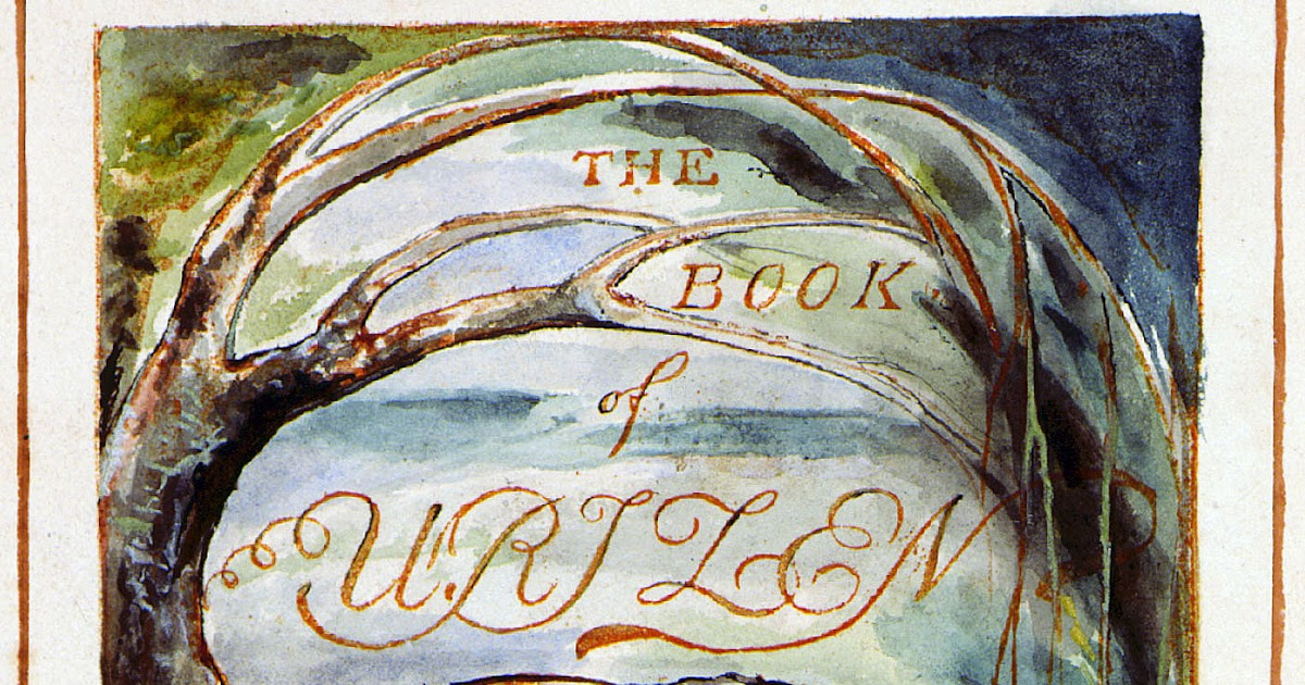 william blake essays for s. foster damon A suggested list of literary criticism on william blake's songs of innocence and experience the listed critical essays and books will be invaluable for writing essays and papers on songs of innocence and experience.