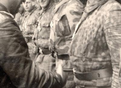 Les tenues allemandes en camouflage italien. 11056753_d88417c0_560