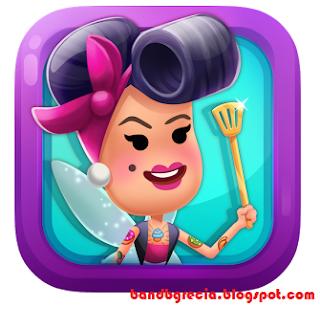Cupcake Carnival Mod apk v1.6.3.12