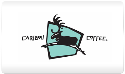 Caribou Coffee Jobs