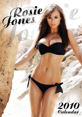 Sexiest Naked Women Rosie Jones is a full time UK based Model and