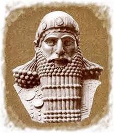 BABILONIA: EL CÓDIGO HAMMURABI
