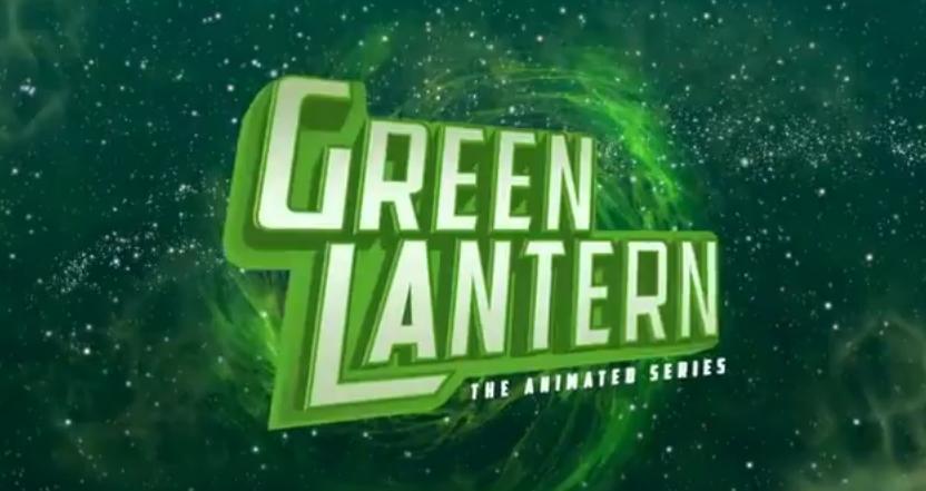 three curtain calls at network green lantern clone wars and justice