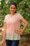 Basthi Heroine Pragathi Cute Photos-thumbnail-12