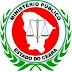 MP questiona diplomação de eleitos no Ceará