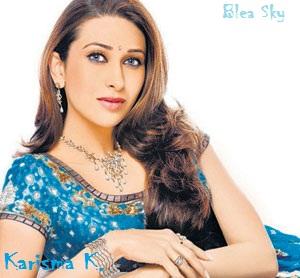 Foto Artis India on Karisma Kapoor Biodata Dan Foto Artis Cantik ...