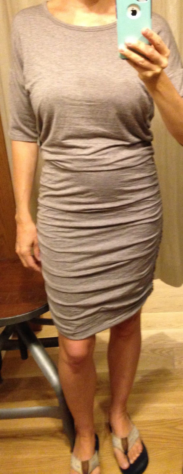 ShOperaRach: Athleta Reviews: Dresses - Solstice, Topanga, Lively ...