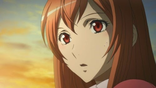 Zetsuen no Tempest BD Episode 1 – 24 [END] Subtitle Indonesia