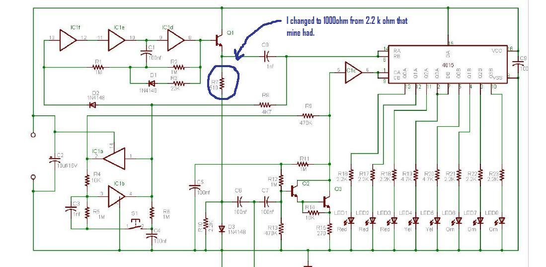 crt tv electronic repair repair of toshiba 20as24 rh messiphenom blogspot com Manual Testing Process Manual Testing
