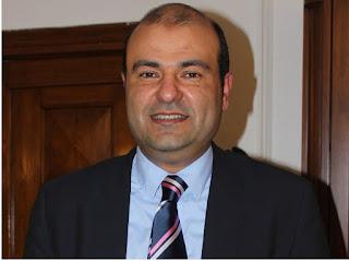 وزير التموين: أرسلنا شاحنات محملة بالدواجن الي مناطق شبرا ودار السلام