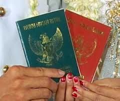 NIKAH SIRRI; dalam Kerangka Metodologi Hukum Islam, hukum nikah sirri, sebab nikah sirri, praktek nikah sirri, kejelasan nikah sirri