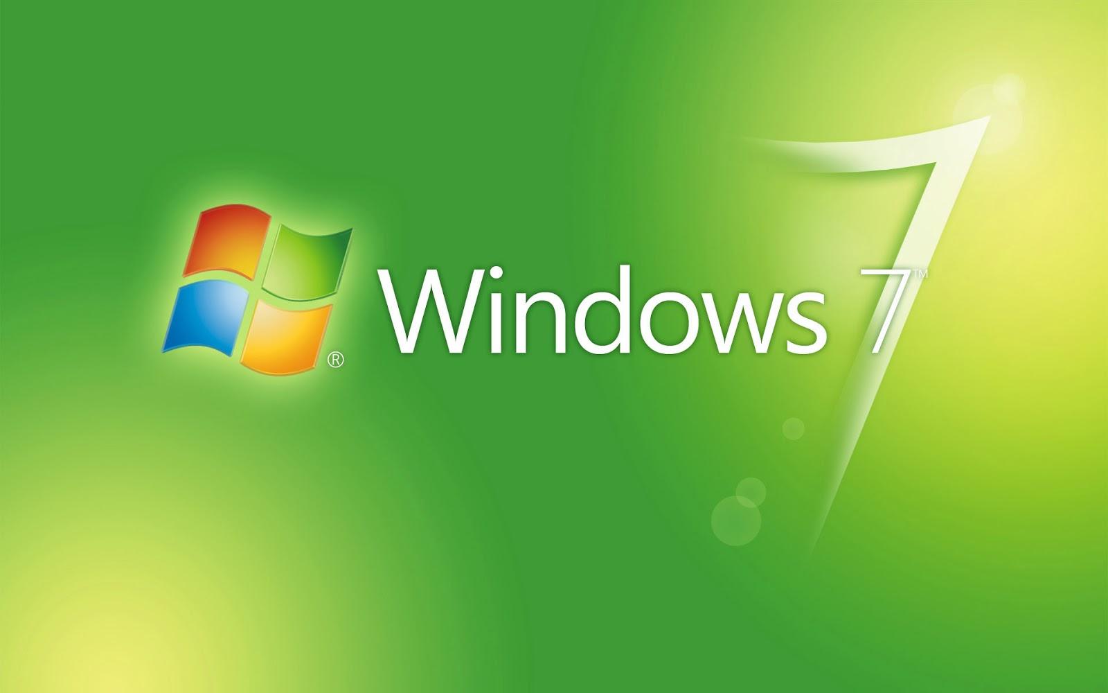 Download Tema Keren Windows 7 Terbaru 2013