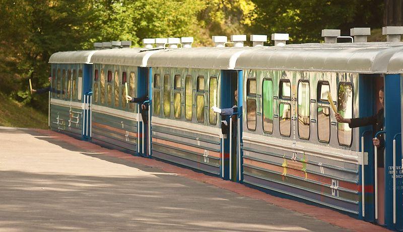 childrens-railway-8