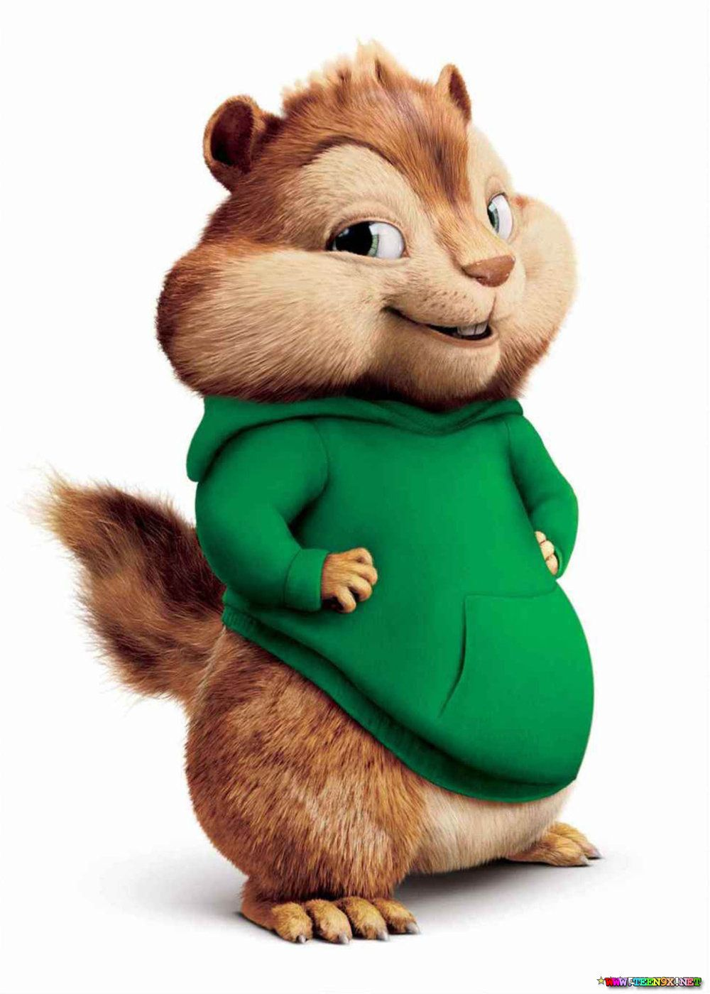 alvin and the chipmunks christmas song download free