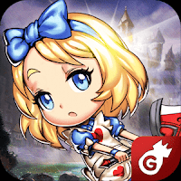Saving Fairy Tale v0.1.27 Mod Apk (Mega Mod)