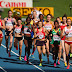 IAAF World Championship Moscow 18th August 2013 Winner Result Day 9, Moscow Schedule