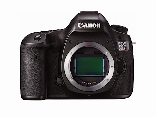 50 megapixel full frame DSLR with no low pass filter