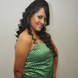 Anasuya Latest Spicy Stills (8)
