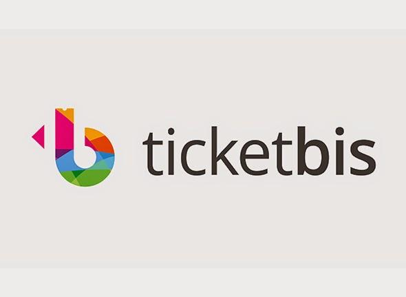http://www.ticketbis.com.br/