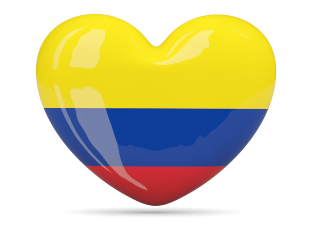 colombian flag You searched for: colombian flag etsy is the home to thousands of handmade,  vintage, and one-of-a-kind products and gifts related to your search no matter.