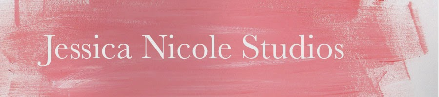 Jessica Nicole Studios