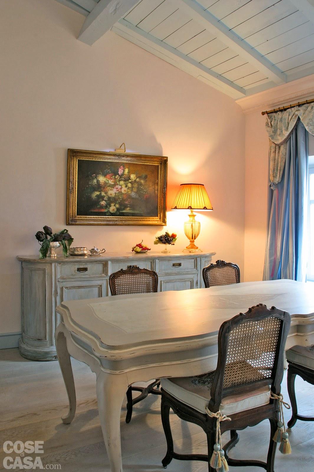 Interior design small space 60 mq una casa in tonalit for Poste mobili 0 pensieri small