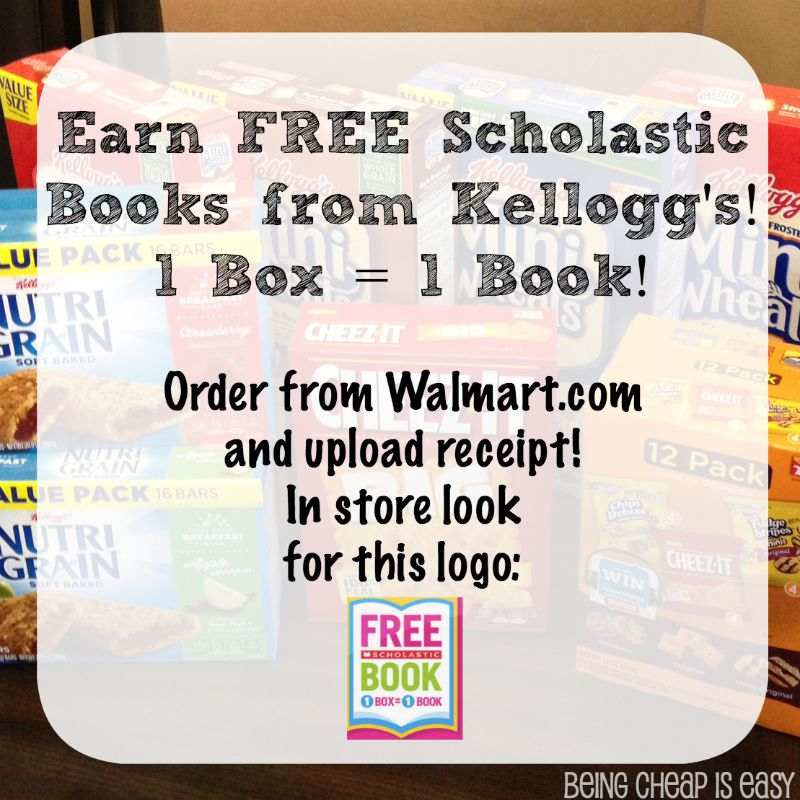 Scholastic coupon codes