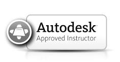 Autodesk Trainig Center AM4 (LC)