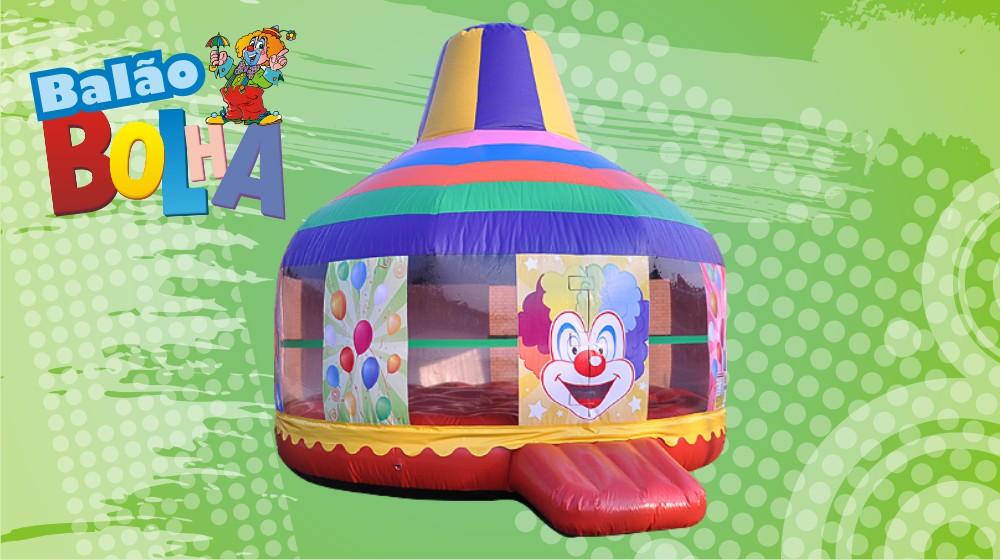 play park brinquedos janeiro 2012