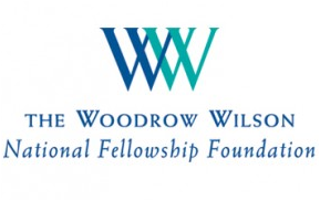 The Thomas R. Pickering Foreign Affairs Fellowship
