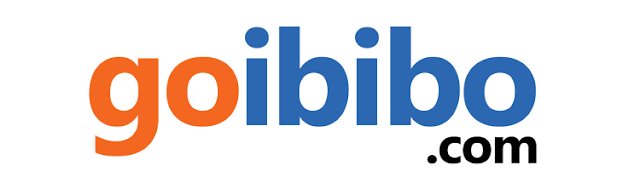 Goibibo.com Rs 1000 goCash with each new signup (Goibibo App) and save upto Rs 5000 on each booking