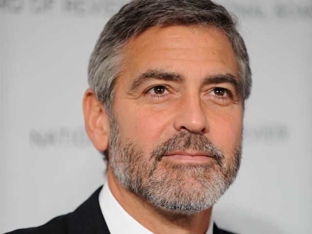 George Clooney Photos ...