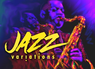 Jazz Variations Playlist
