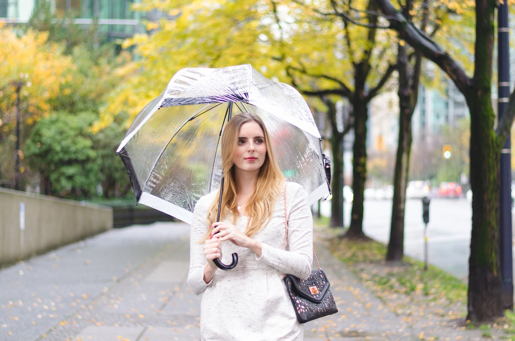 the urban umbrella style blog, vancouver style blog, vancouver style blogger, vancouver style bloggers, vancouver fashion blog, vancouver lifestyle blog, vancouver health blog, vancouver fitness blog, vancouver travel blog, canadian fashion blog, canadian style blog, canadian lifestyle blog, canadian health blog, canadian fitness blog, canadian travel blog, west coast style, bree aylwin, best fashion newsletter, best style newsletter, top vancouver fashion bloggers, top fashion blogs, best style blogs 2015, popular fashion blogs, top style blogs, top lifestyle blogs, top fitness blogs, top health blogs, top travel blogs