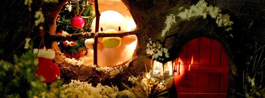 Yuva sansar merry christmas facebook covers for facebook for Natale immagini per desktop