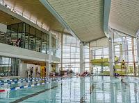 12-Sport-wins-Splashpoint-Leisure-Centre-by-Wilkinson-Eyre