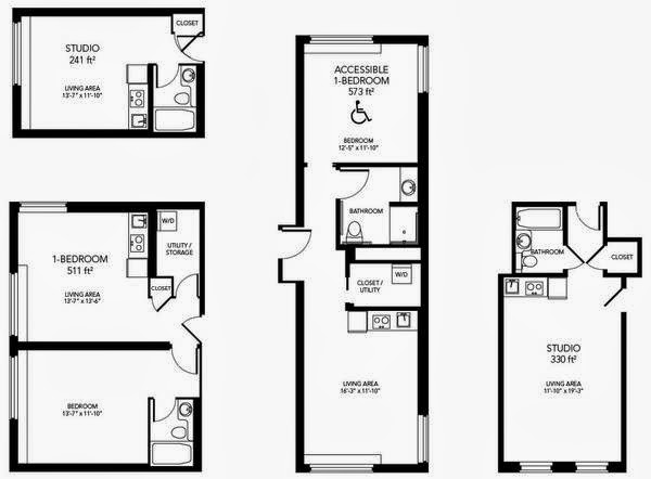 FREE BUSINESS PLAN APARTMENT BUILDING « FREE BUSINESS