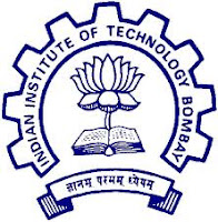 Jobs of Junior Research Fellow in IIT Bombay