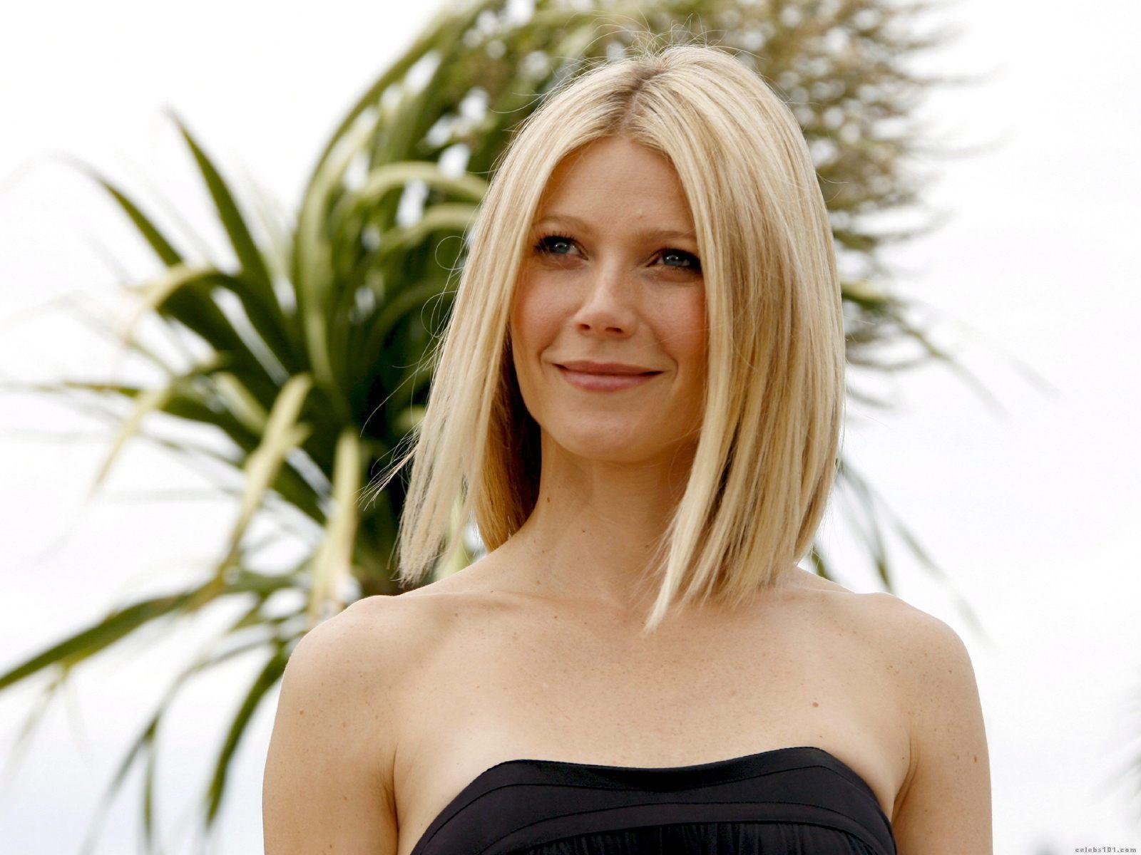 http://4.bp.blogspot.com/-yA_f9tLYcz0/T7IcNS3_X-I/AAAAAAAAAzk/1FLGFEhnC3Q/s1600/Gwyneth_Paltrow_Wallpaper.jpg