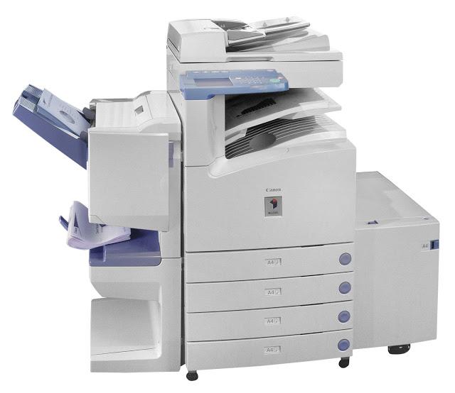 Kelebihan Menggunakan Internet Untuk Jual Mesin Fotocopy