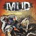 Mud Fim Motocross World Championshiop - Reloaded