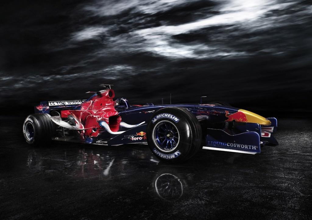 formula 1 sports - photo #24