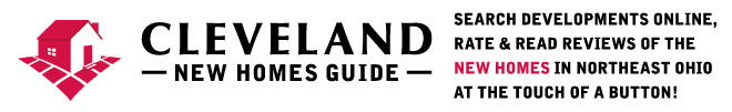 Cleveland New Homes Guide