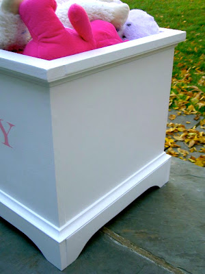 cath easy plans for wood toy box wood plans us uk ca. Black Bedroom Furniture Sets. Home Design Ideas