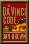 http://www.turystykaliteracka.com.pl/2014/01/the-da-vinci-code-dan-brown-illustrated.html