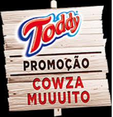 Promoção  Cowza Muuuito