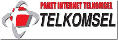 Daftar Harga Pulsa Data Telkomsel Murah Terbaru dan Terupdate